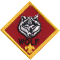 Wolf is the Cub Scout program for boys in 2nd grade. Find helps and requirements for the Wolf program on this page.