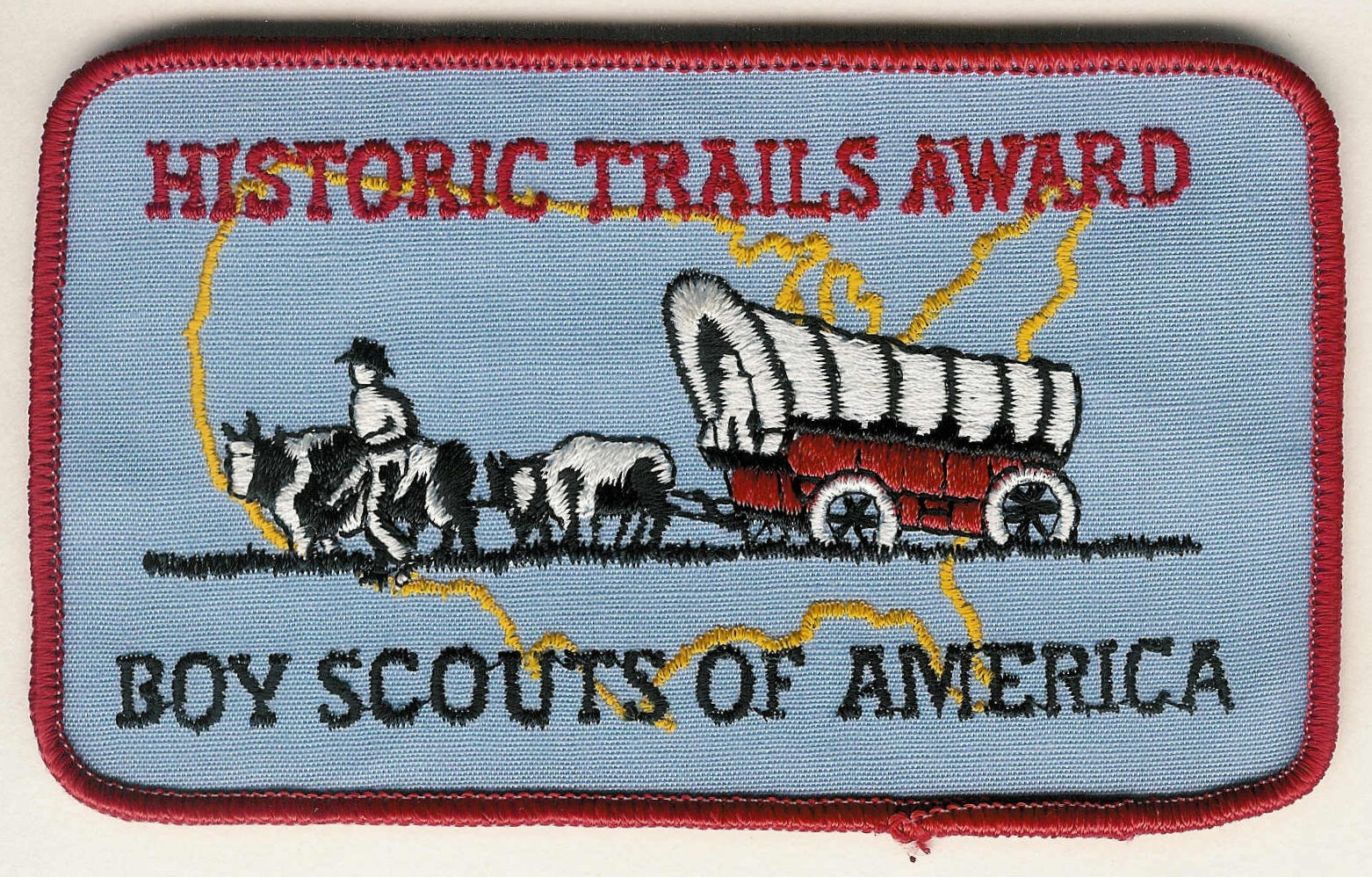 Tiger Cub Scouts Help Ideas And Aids Boy Scout Trail | Search Results ...