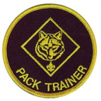 Pack Trainer
