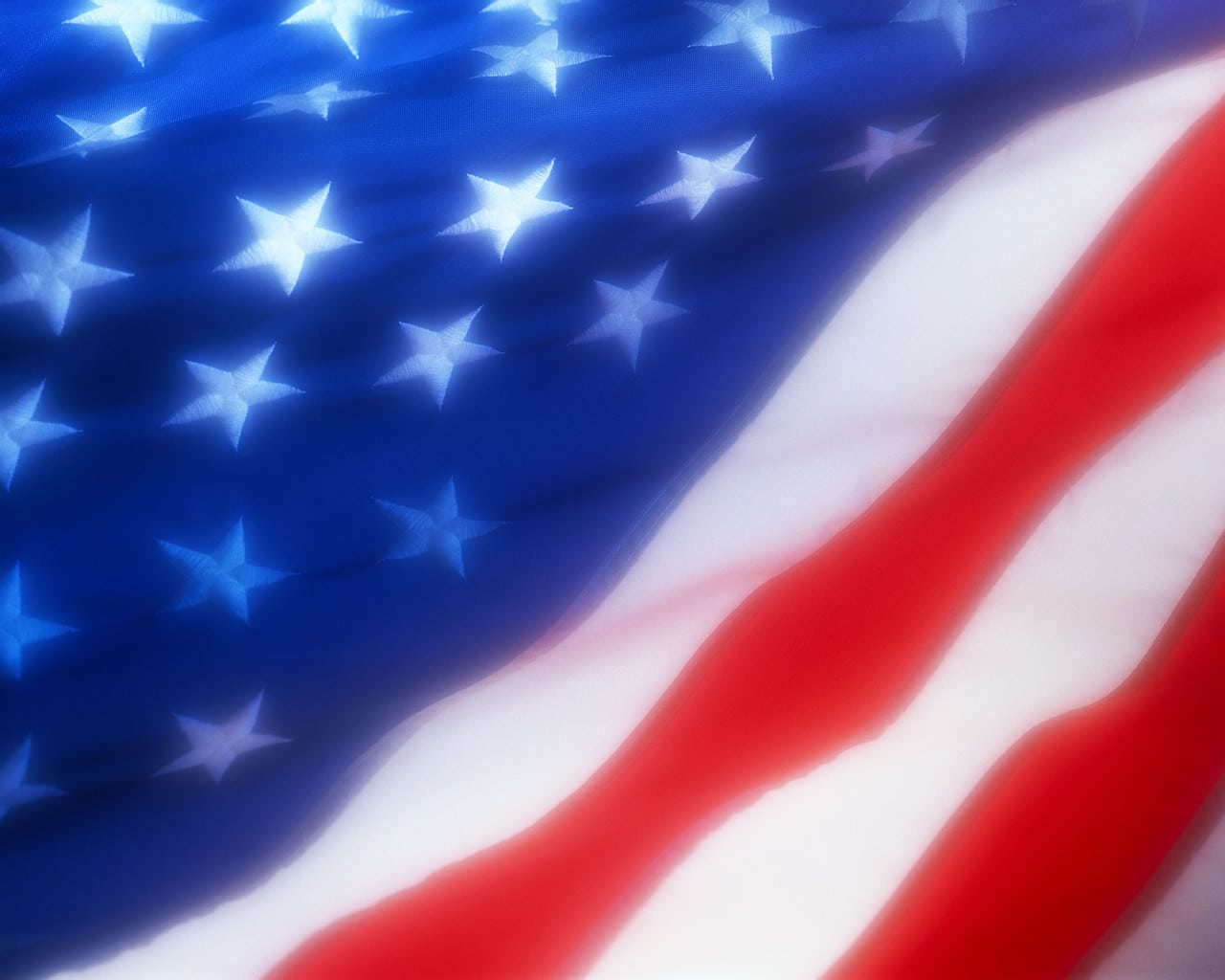 displaying the us flag with other flags | scouter mom