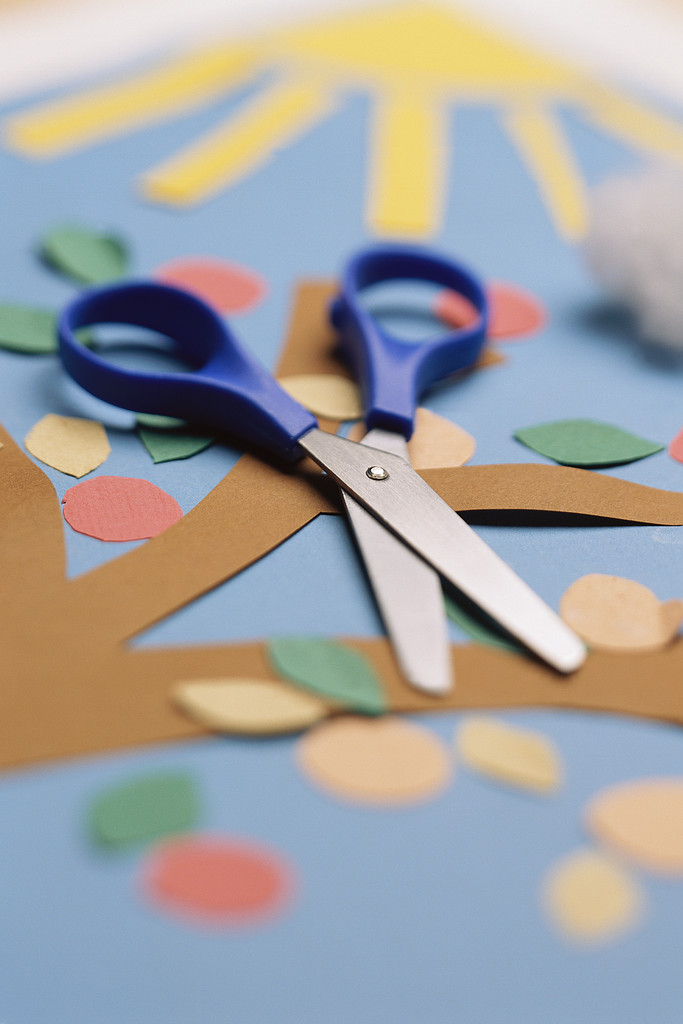 holiday napkin rings scouter mom