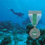 Venturing Ranger Award Requirements - Scuba